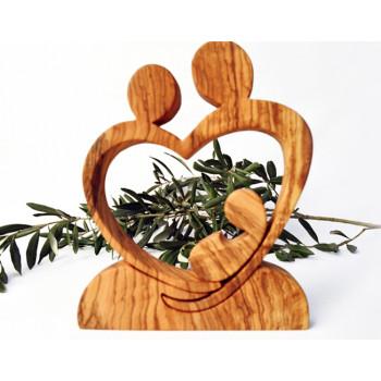 Zeytin Ağacı Aile Biblo...