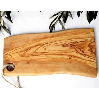 Olive Wood Serving Board...