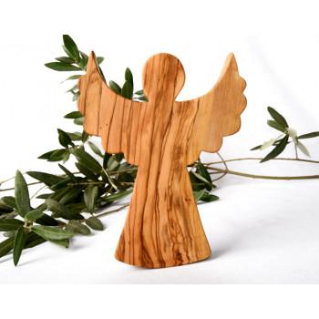 Zeytin Ağacı Büyük Melek...