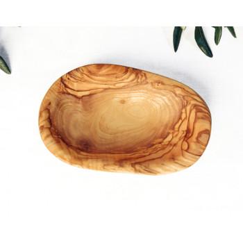 Zeytin Ağacı Kase GO-0116