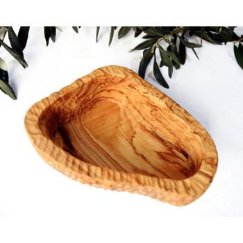 Zeytin Ağacı Kase GO-0114